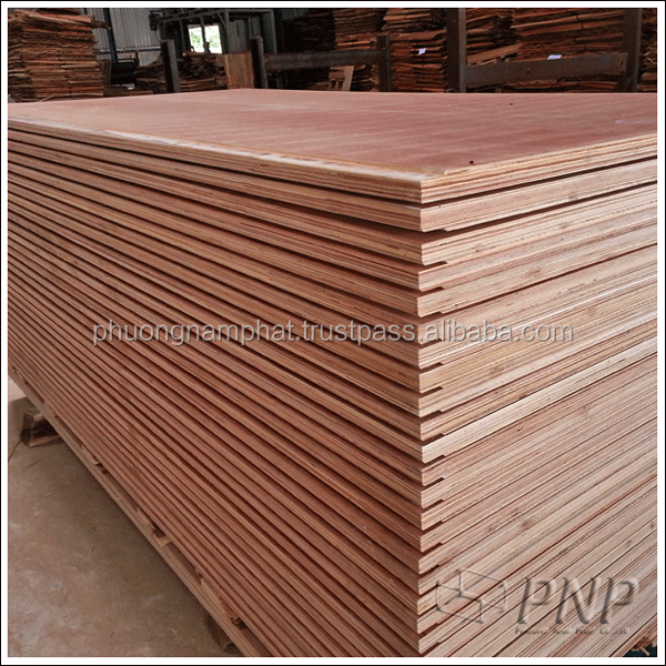 28mm-plywood-for-container
