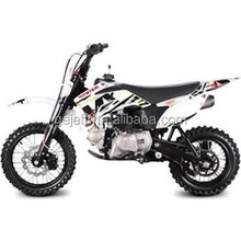 For New PitSter Pro 110cc MX 110 SS Pit Dirt Bike