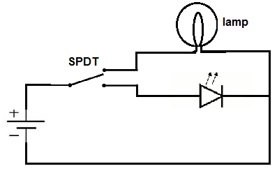 A Double Pole Switch Wiring Diagram A on double throw switch diagram, double light switch diagram, double pole wall switch, double pole pull switch, double light switch wiring, 4 pole switch diagram, combination double switch diagram, double rocker switch wiring, c6 transmission vacuum diagram, double pole transfer switch, double pole toggle switch, tiger diagram, 1 pole switch diagram, double throw manual transfer switch, double pole timer switch, two pole light switch diagram, double pull double throw switch, 2 pole switch diagram, passkey 3 bypass diagram, double pole three way switch,
