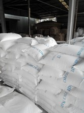Coated Calcium carbonate VN-1T