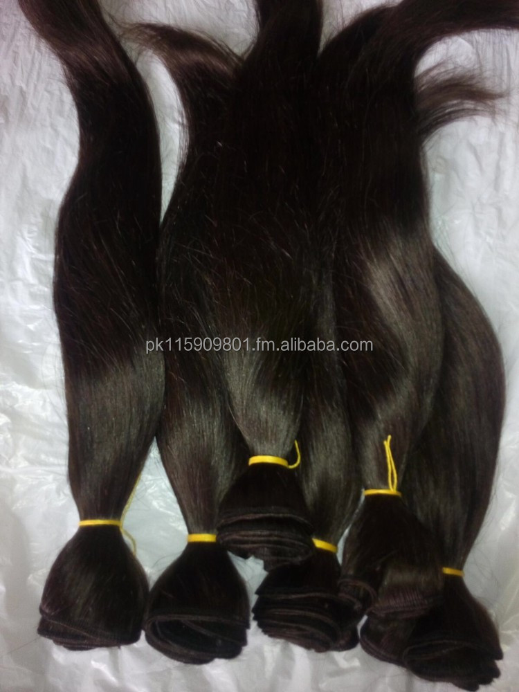 Hair Extensions Price In Pakistan 19