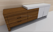Hotel furniture AVB LUX6