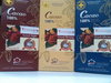 Vietnam Cacao JSC -Factory Supply Best Price Cocoa Powder