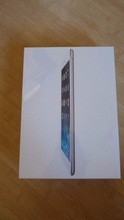 HOT PRICES FOR A_p_p-le iPads Air 3G + 4G WiFi & Cellular 16GB - 32GB - 64GB - 128GB - WITH FULL ACCESSORIES INBOX