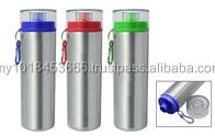 DRI1401 Aluminium Bottle