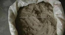 Zinc ash, Zinc dust, Zinc dross CAS NO.:7740-66-6