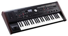 For New Roland VP770 49 Key Vocal and Ensemble Keyboard Synthesizer