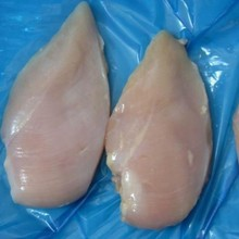 Halal Frozen chicken breast and other parts