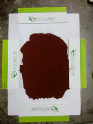 Black Tea Extract (100% Natural