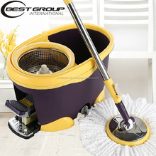 360 Spin Magic Mop