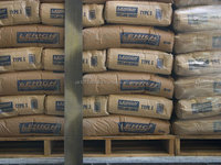 Portland Cement Best Quality Low Price