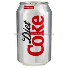 Co--ca.......... Co---la Diet 330ml(24 Case)
