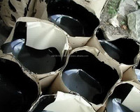 oxidised Bitumen Grade 105/35