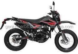 For New SSR XF250 ENDURO BIKE 2014