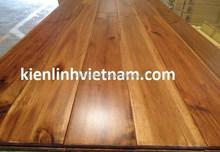 vietnam cheapest acacia solid wood flooring 15x90x450/600/750/900/1200mm