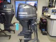 FREE SHIPPING FOR USED YAMAHA 80 HP