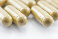 Natural Super Power Male Enhancement Pills