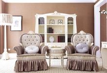 Luxury Francei sofa latest sofa design living room sofa