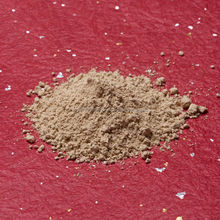 High quality natural beauty products ingredients rose powder for sale