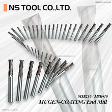 High-performance and High quality Cutter MSE230/430 at reasonable prices , small lot order available
