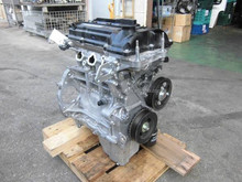 Durable and Reliable used mazda r2 engine at reasonable prices long lasting