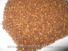 Hulled Red Brown Sesame Seeds Wholesale / Sudan Sesame Seeds price / Importers Of Sesame Seeds in Dubai