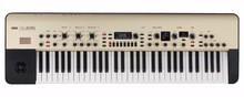Discount for Korg KingKorg Analog Modeling Synthesizer Keyboard, 61-Key