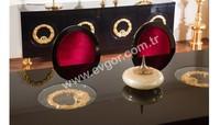 Klasik Moda Dining Room Set