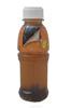 grassjelly drink