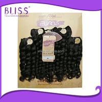 braided wig for black women human brazilian hair,hair extensions hong kong