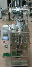 iOcasiòn! Maquina d'embalaje de Varios productos quìmicos en Polvo