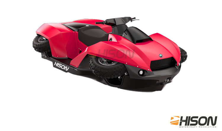 2014 new design hison quadski atv jet ski buy quadski new design quadski china quadski product. Black Bedroom Furniture Sets. Home Design Ideas