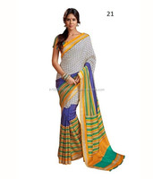 Silk Saree Collection | Kanchipuram Silk Saree