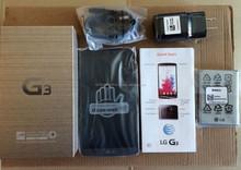 Sales for LG Nexus 5 , 7 , Volt 4G LTE , G Pad 8.3 , 7.0 , 8.0 , 10.1 Unlocked Phone 4G LTE Factory Unlocked 100% GENUINE