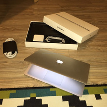 """For New MacBook Pro 15.4"""" Laptop with Retina Display With Retina Display 2.8GHz i7 (CrystalWell),16GB RAM,"""
