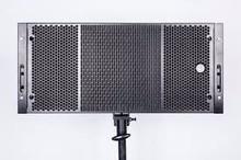 VERITY Audio IWAC-Series IWAC210 Speaker Sound System