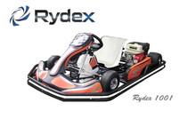 Rydex Racing Go Kart