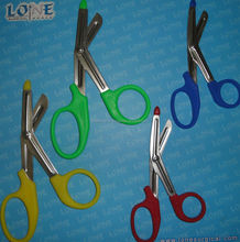 """Universal Kitchen Scissors PP Probe and Handle 5.5"""" and 7.5"""""""