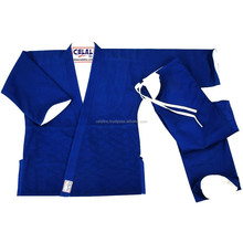 Mejor Judo promocional uniformes