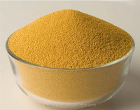Distiller's Dried Grains with Solubles ( DDGS)