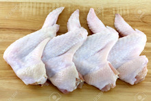 halal frozen chicken wings from worldwide suppliers or exporters. Quantity .SIF Approval number for export to China
