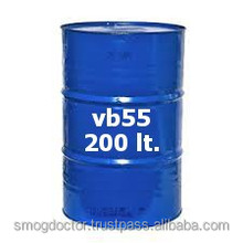 vb55 GDI & DIESEL INTAKE VALVES CLEANER