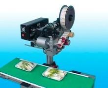 Automatic Jet Printer