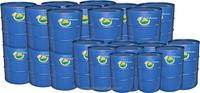 Crude Degummed Rapeseed Oil (CDRO) for Sale!!!
