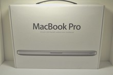 Factory Price For MacBooks Air 1.7GHz Dual-Core Intel Core i7 8GB RAM 512GB Flash Storage Mac OS X Mavericks (2014 Model