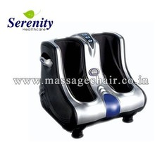 Easy To Use Massager Leg And Foot Massage (SHE-8700)