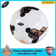 Match Soccer ball Football Pakistan