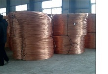 Competative price !!! Copper S wire /lc payment term/ready for Exportation