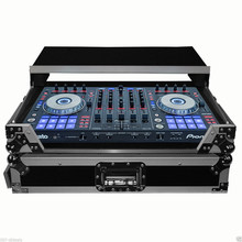 Free Shipping & Delivery FOR PROX XS-DDJSXWLT PIONEER DDJ-SX DJ FLIGHT ROAD GIG READY CASE LAPTOP GLIDE NEW