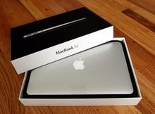 Stock for Original Brand new MacBooks Pro with Retina display 15.4 - NEW core i7